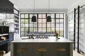 Kitchen Remodeling Brooklyn Ny Ideas