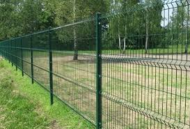 welded wire fence. Simple Wire Production  To Welded Wire Fence