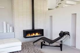 stand alone 110 fireplace