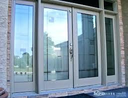 glass for front door glass front door privacy ideas glass front door privacy ideas glass front