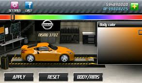 drag racing mod 1 7 25 download apk for android aptoide