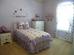 What Color Goes With Purple Walls Room Accents Boy Ideas Bedroom ...