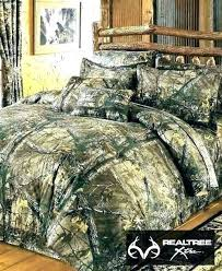 camouflage bed set twin – toegypttravel.info