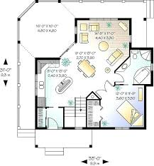 idea how to plan a house move for beach house plan with 1 bedroom and baths