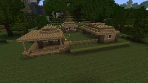 Small Picture Small House Help Screenshots Show Your Creation Minecraft