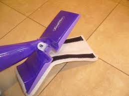 diy swiffer wet jet pads ideas