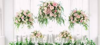 Paper Flower Wedding Decorations Paper Flower Weddingions Selo L Ink Co Unbelievable Rose Redion