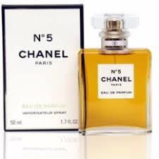 chanel no 5 eau de parfum. chanel no 5 eau de parfum 50ml for women spray/perfume
