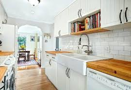 butcher block counters granite countertop vs butcher block cost butcher block countertop ikea