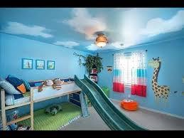 Bedroom design for kids Pink Dream Bedroom Designs For Kids Beautiful Lovely Bedrooms For Kids kids Bedrooms Youtube Dream Bedroom Designs For Kids Beautiful Lovely Bedrooms For Kids