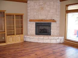 stone corner fireplace awesome nice corner stone fireplace vince loves stone and the outside