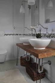 shabby chic bathroom vanity. Bathroom Vanity Design Shabby Chic Industrial Rhvotplatformcom Washroom Sink Tags Lighting Rhnextdevmediacom U