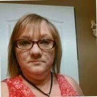 "6 ""Brandy Proffitt"" profiles | LinkedIn"