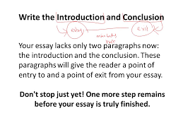 finished essays economics essay structure writing an essay for college application if you are having a problem
