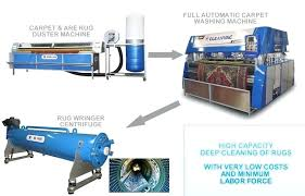professional carpet cleaner machines cleaning mercial steam professional carpet cleaner machines