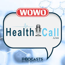HealthCall LIVE