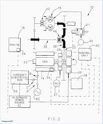 Electrical wiring delco remy starter generator pulley diagram of