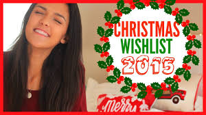 Cool Gift Ideas For Teenage Girls  Everyday SavvyChristmas Gifts For Teenage Girl 2014