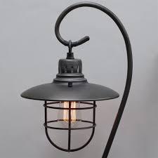 Kira Home Pendant Light Kira Home Lantern 58 Industrial Floor Lamp Hanging Shade