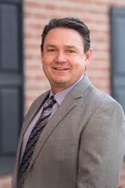 Scott R. Monger, Financial Advisor - Ambassador Advisors, LLC