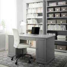 ikea home office furniture modern white. White Office Furniture Ikea Choice Home Gallery  IKEA Ikea Home Office Furniture Modern White D