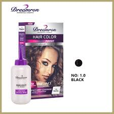 Dreamron Hair Color Chart Dreamron Myshop Lk Part 6