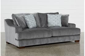 Image Openactivation Living Spaces Maddox Sofa Living Spaces