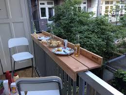 balcony bar balkon bar