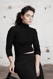 The new album, tough love, was released on 6 october 2014. Jessie Ware S Tough Love How The British R Amp B Star Got Bold Time