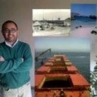 "4 ""Javier Downing"" profiles | LinkedIn"