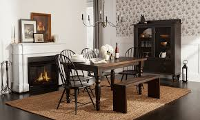 colonial style dining room furniture. Colonial Style Dining Room Furniture A