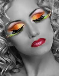 luxe free makeup eyes lips and face the best mineral makeup handcrafted with love made fresh daily try our monthly beauty box subscription