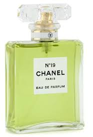 chanel 19 poudre. jacques polge, in-house perfumer for chanel, gave a big interview women\u0027s wear daily magazine. along with his thoughts about today\u0027s perfumery, chanel 19 poudre