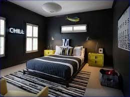 Full Size of Bedroom:male Bedroom Ideas Masculine Decor Gentlemans Gazette  Awful Images Male Bedroom ...