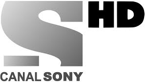 sony logo transparent background. open sony logo transparent background t