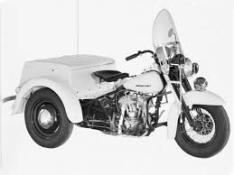 arnold schwarzenegger s crash teaches lessons about motorcycle and