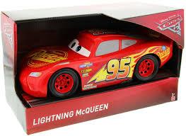 cars 3 10 5 lighting mcqueen image