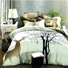 king size bedding king size duvet sets red duvet cover king tree king size bedding king size