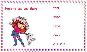 Print Out Birthday Invitations Card Invitation Design Ideas Birthday Party Invitation Templates 75