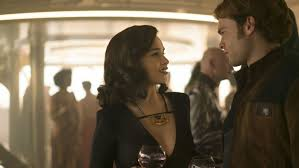 Image result for solo a star wars story pics