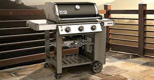 home gas grill diy home gas grill