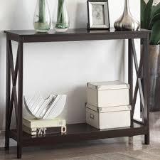 Coastal Living Room Furniture You ll Love