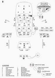 wiring diagram for towbar wiring diagram for tow vehicles wiring 50 Amp RV Wiring Diagram wiring diagram for towbar wiring diagram for tow vehicles wiring mercedes steering angle sensor wiring diagram