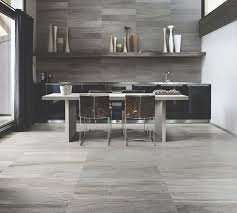 Stone Fusion Coal Matt Glazed Porcelain Tile - Living Area Floor Tiles -  Shop By Room - Tiles