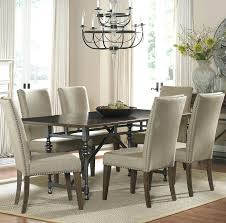 dining room chairs upholstered awesome upholstered dining room chairs amazing upholstery fabric dining of dining room