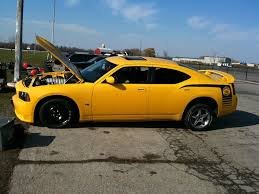 2007 Dodge Charger Super Bee 0 60 - Best Electronic 2017