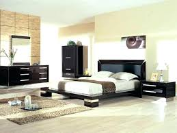 sweet trendy bedroom furniture stores. Modern Contemporary Bedroom Bed Room Sets Fresh Home Sweet Interior Trendy Furniture Stores