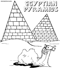 Small Picture Egypt coloring pages Coloring pages to download and print