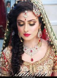 south indian bridal makeup south indian bridal makeup