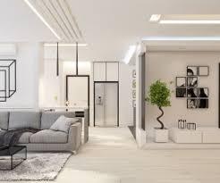 Korean Interior Design Inspiration - Home design interior photos